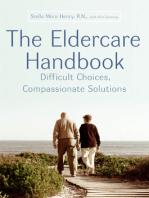 The Eldercare Handbook