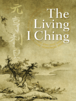 The Living I Ching