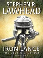 The Iron Lance