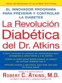 atkins causa diabetes