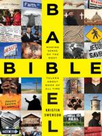 Bible Babel