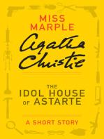 The Idol House of Astarte
