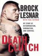 Death Clutch