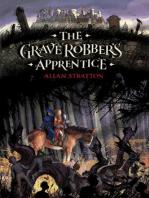 The Grave Robber's Apprentice