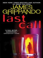 Last Call