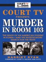Court TV Presents