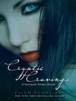 Vampire Kisses 8