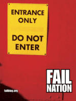 Fail Nation