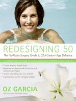 Redesigning 50