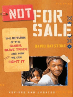 Not for Sale (Revised Edition)