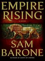 Empire Rising