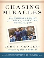 Chasing Miracles
