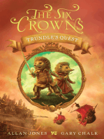 The Six Crowns