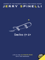Smiles to Go