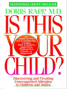 Is This Your Child?
