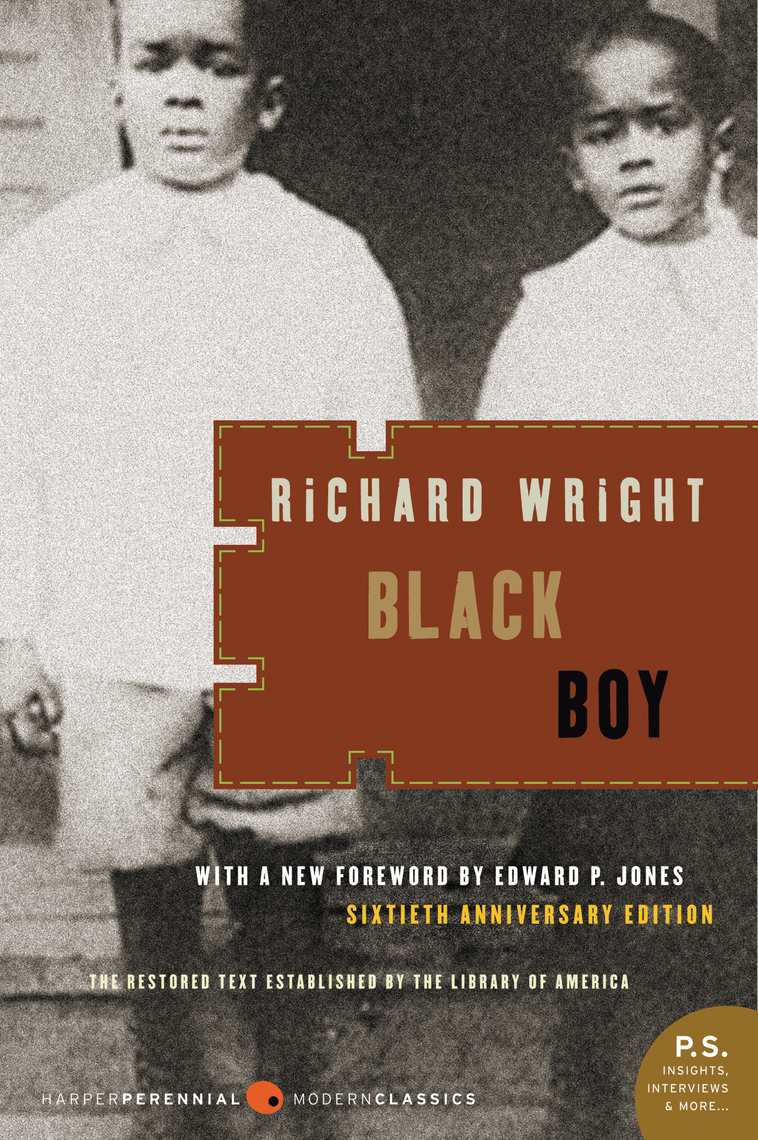 richard wright black boy fighting words Essays and criticism on richard wright's black boy - critical evaluation a record of childhood and youth critical evaluation - essay richard wright homework help no matter how faintly, i would send other words to tell, to march, to fight.
