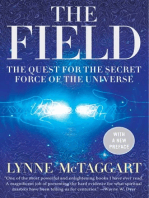 The Field Updated Ed