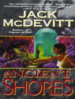 Ancient Shores