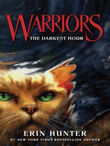 The Darkest Hour: Warriors #6