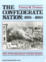 The Confederate Nation