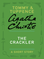 The Crackler