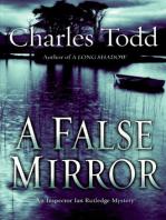 A False Mirror