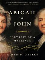 Abigail and John