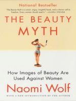 The Beauty Myth