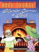 Murder Carries a Torch