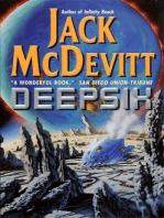 Deepsix