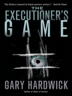 The Executioner's Game
