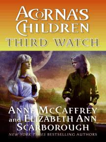 Third Watch: Acorna's Children