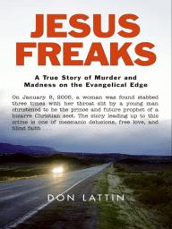 Jesus Freaks