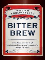 Bitter Brew