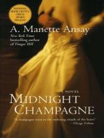 Midnight Champagne: A Novel