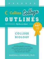 College Biology