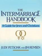The Intermarriage Handbook