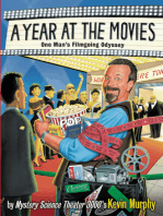 A Year at the Movies