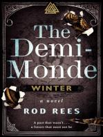 The Demi-Monde