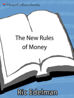 The New Rules of Money