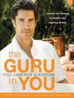 The Guru in You