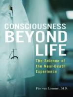 Consciousness Beyond Life