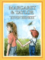 Margaret & Taylor