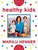 Healthy Kids