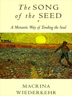 The Song of the Seed