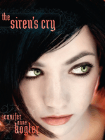 The Siren's Cry