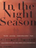 In the Night Season