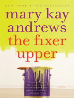 The Fixer Upper