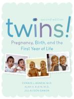 Twins! 2e