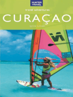 Curacao Travel Adventures